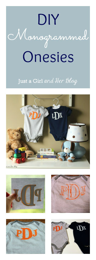 DIY-Monogrammed-Onesies-with-Title-and-Tag