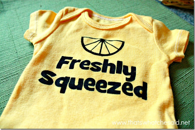 Freshly-Squeezed-Newborn-Onesie_thumb