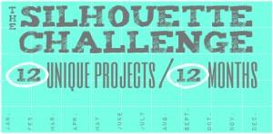 TheSilhouetteChallenge-Blank