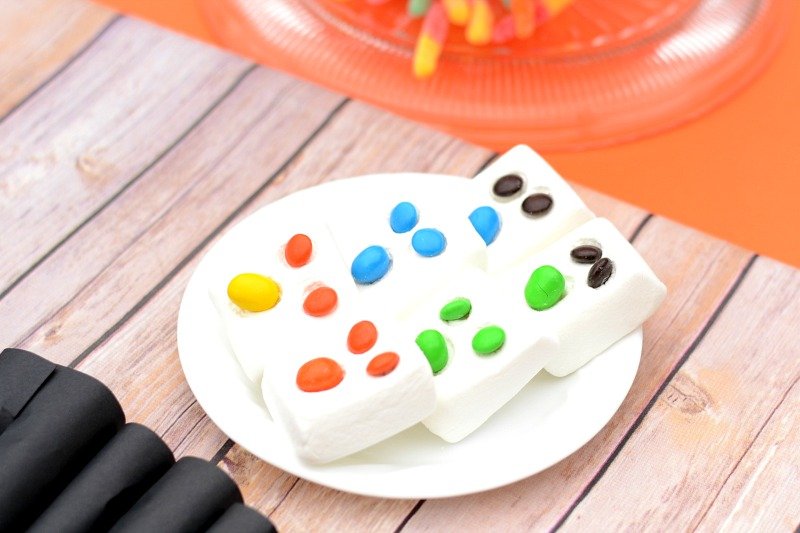 A Preschooler's Spooky Halloween Celebration #shop #SpookyCelebration #cbias