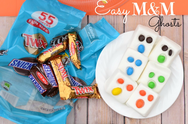 A Preschooler's Spooky Celebration #shop #SpookyCelebration #cbias