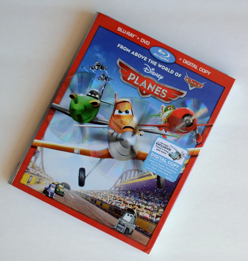 Teaching Courage with Disney Planes #OwnDisneyPlanes #shop #cbias