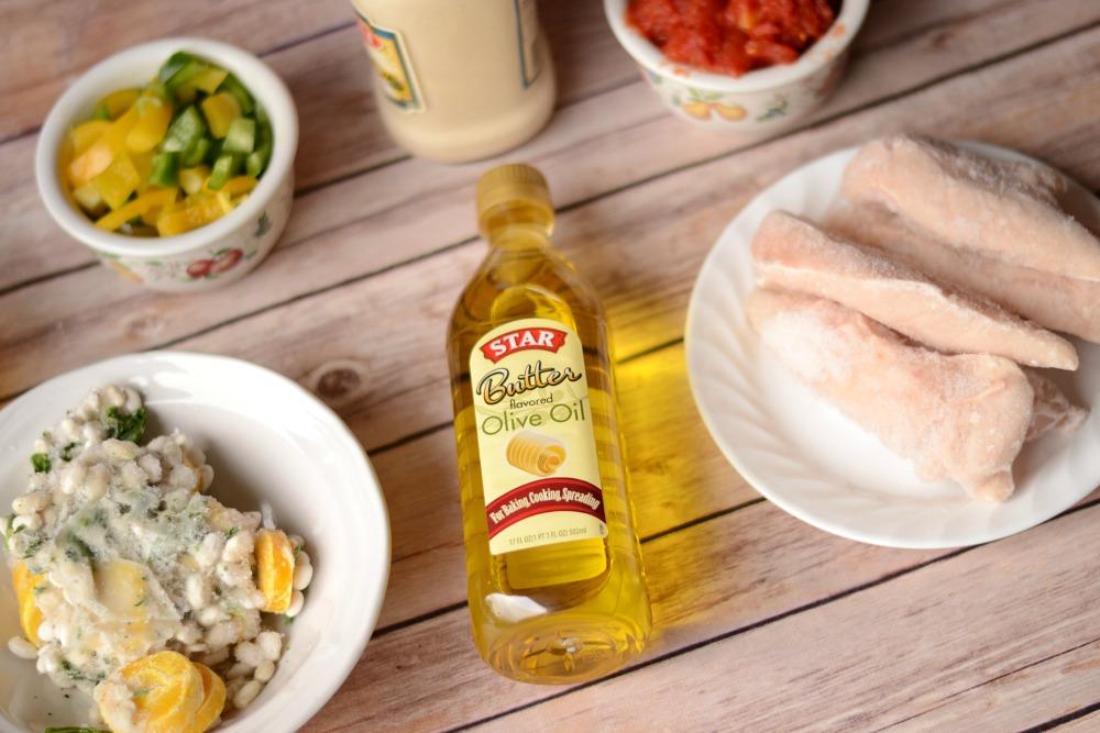 STAR Olive Oil #STARoliveoil #shop #cbias