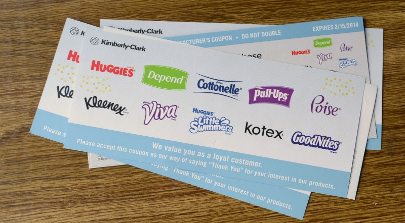 Freebies for Moms of Multiples