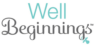 #WellBeginnings Diapers AD