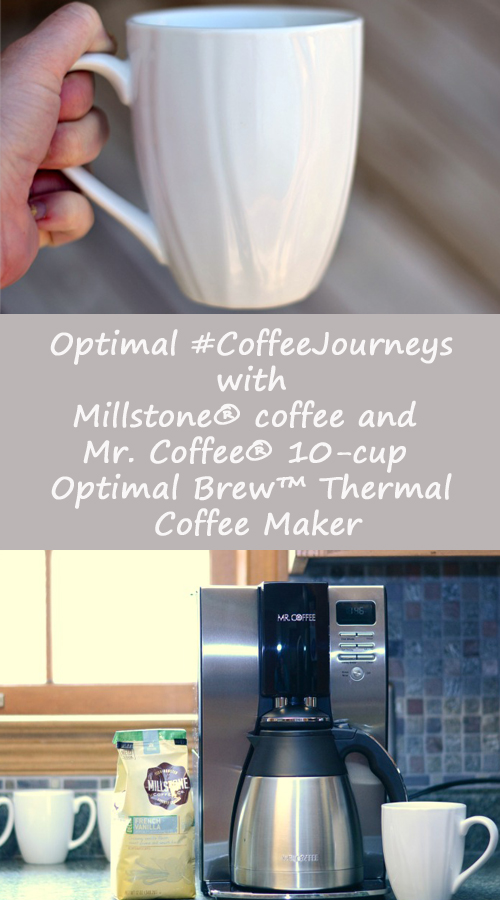 Optimal #CoffeeJourneys #shop #cbias