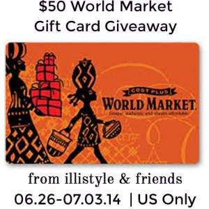 06.26.14-World-MArket-Giveaway