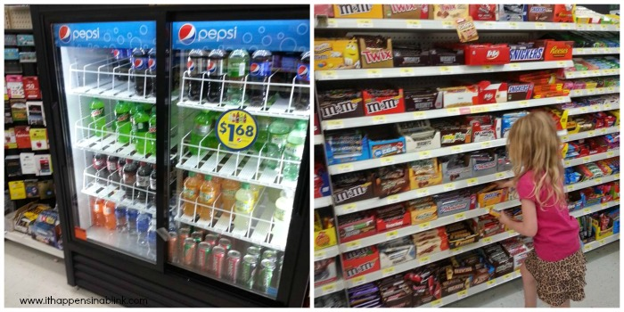 Refueling with SNICKERS® and Dr Pepper #Refuel2Go #shop #CollectiveBias