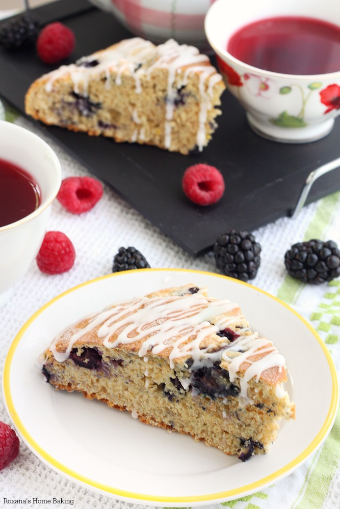 blueberry-scone-recipe-3