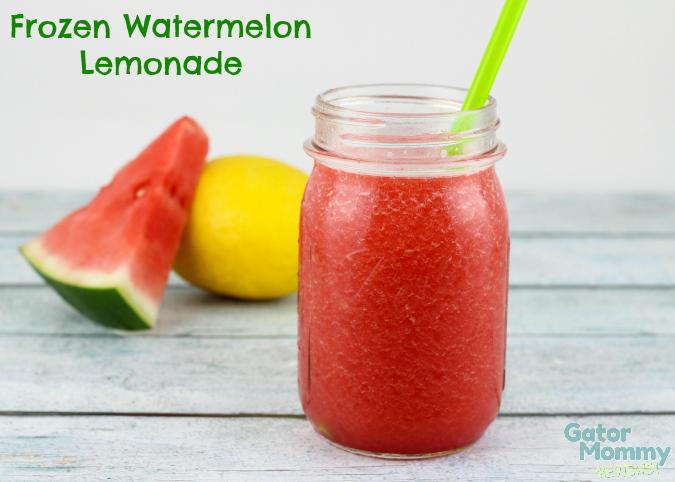 Frozen-Watermelon-Lemonade-1