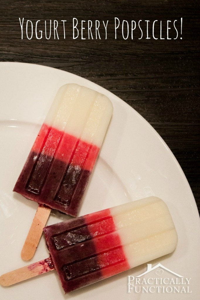 Homemade-Yogurt-Berry-Popsicles-2