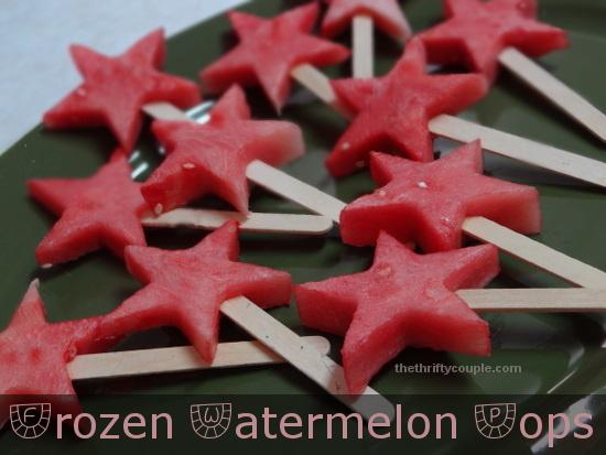 frozen-watermelon-pops