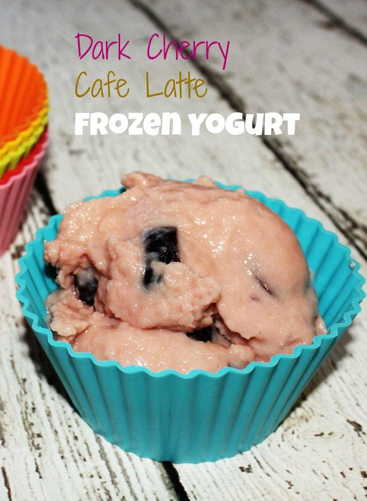 how-to-make-frozen-yogurt-cherry-cafe-latte_edited-1