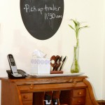 Simple Tips for Organizing a Small desk Space