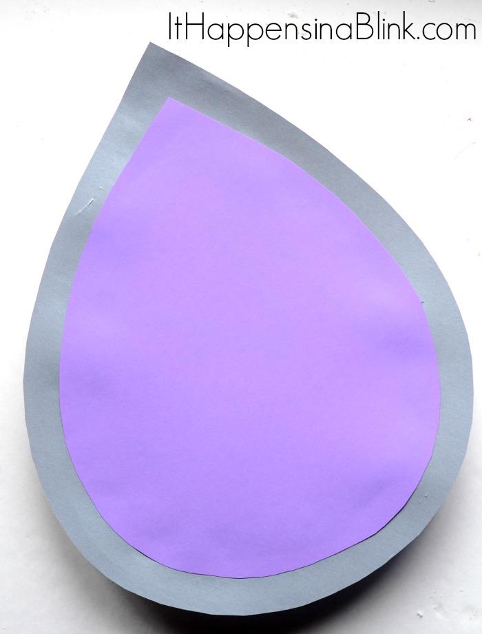 Easy Amulet Centerpiece #JuniorCelebrates #shop #cbias