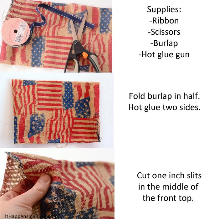Captain America Party Ideas     ItHappensinaBlink.com     #HeroesEatMMs  #shop #cbias