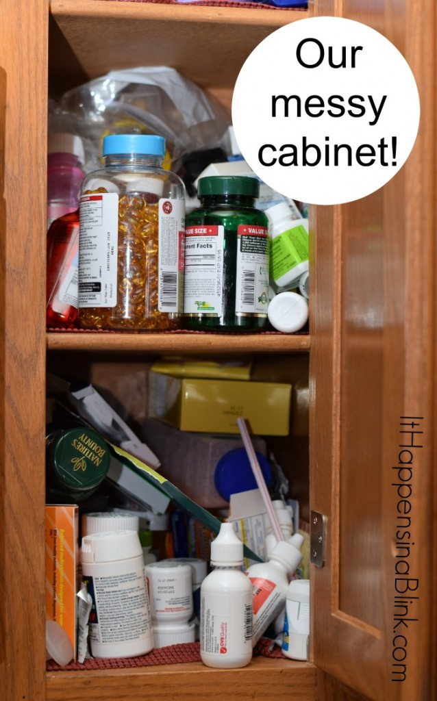 Disposing of Medication #keepkidshealthy #ad