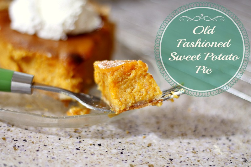 20 Perfect Potluck Desserts