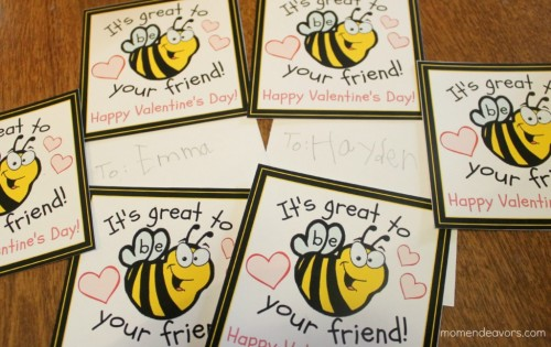 Bee-class-Valentines-Cards-1024x646