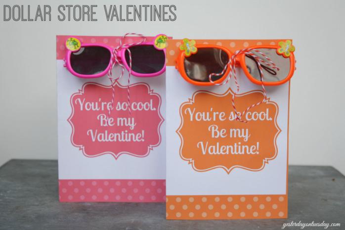Dollar-Store-Valentines-Sunglasses-698x465