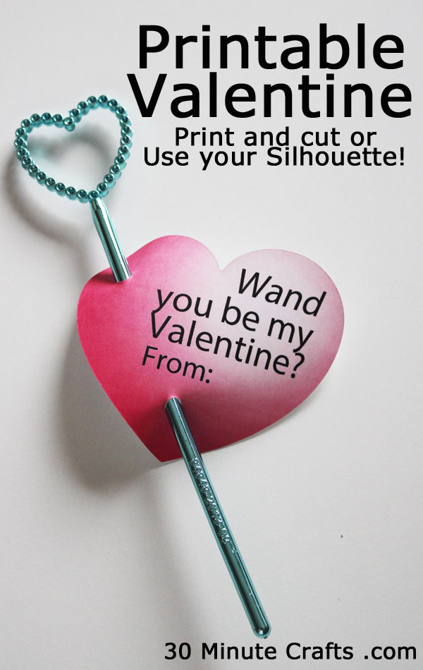 Printable-Valentine-Print-and-cut-the-PDF-or-use-the-Silhouette-file-to-cut-faster