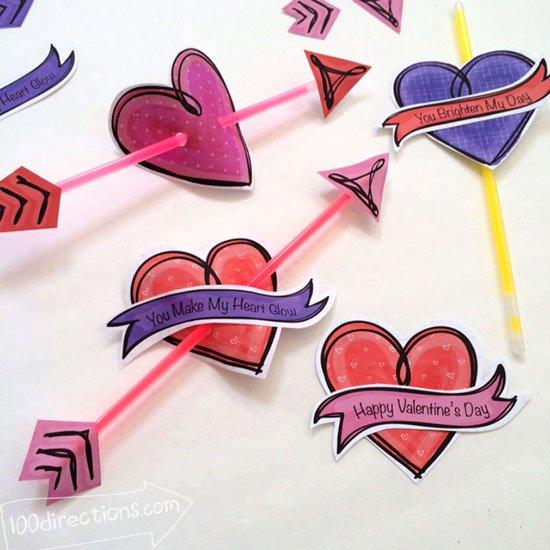 valentines-make-my-heart-glow-kit-jen-goode
