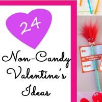 vday-Valentine printable