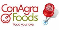 ConAgra Foods | AD