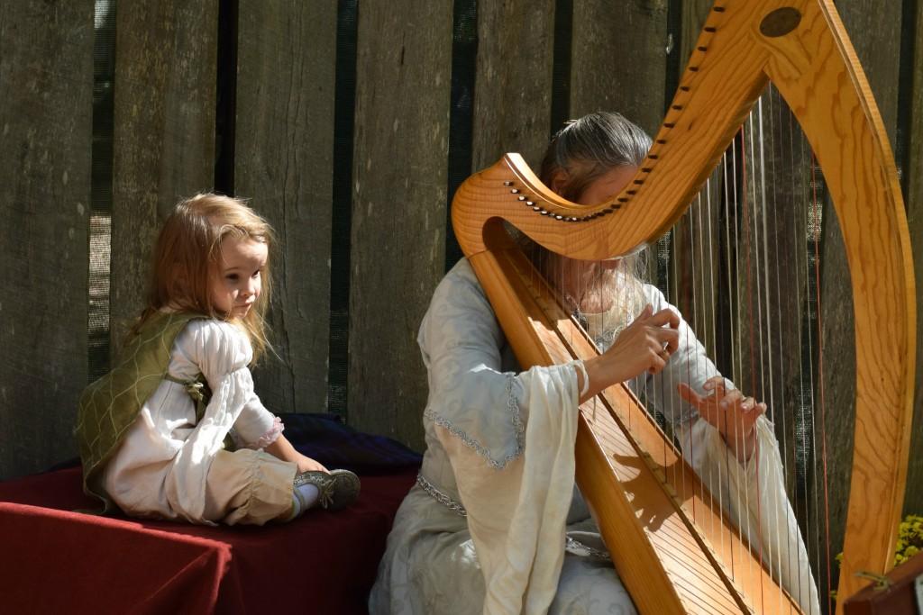 Carolina Renaissance Festival Highlights     AD   Photos of the Carolina Renaissance Festival