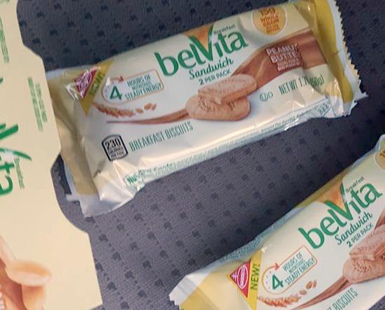 Belvita AD