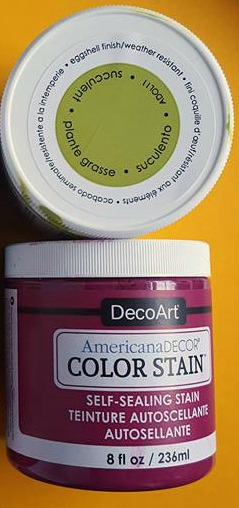 decoart-paint-color-stain