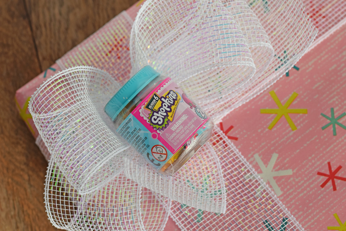 Unleash Play This Holiday with Shopkins Chef Club AD