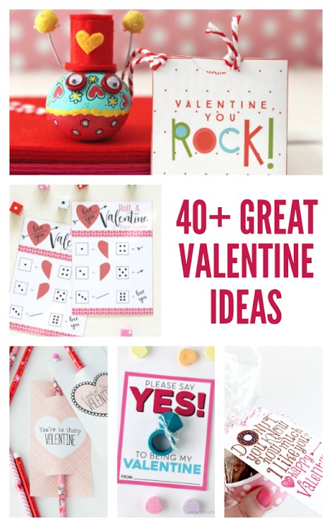 thumbnail_40+ great valentine ideas