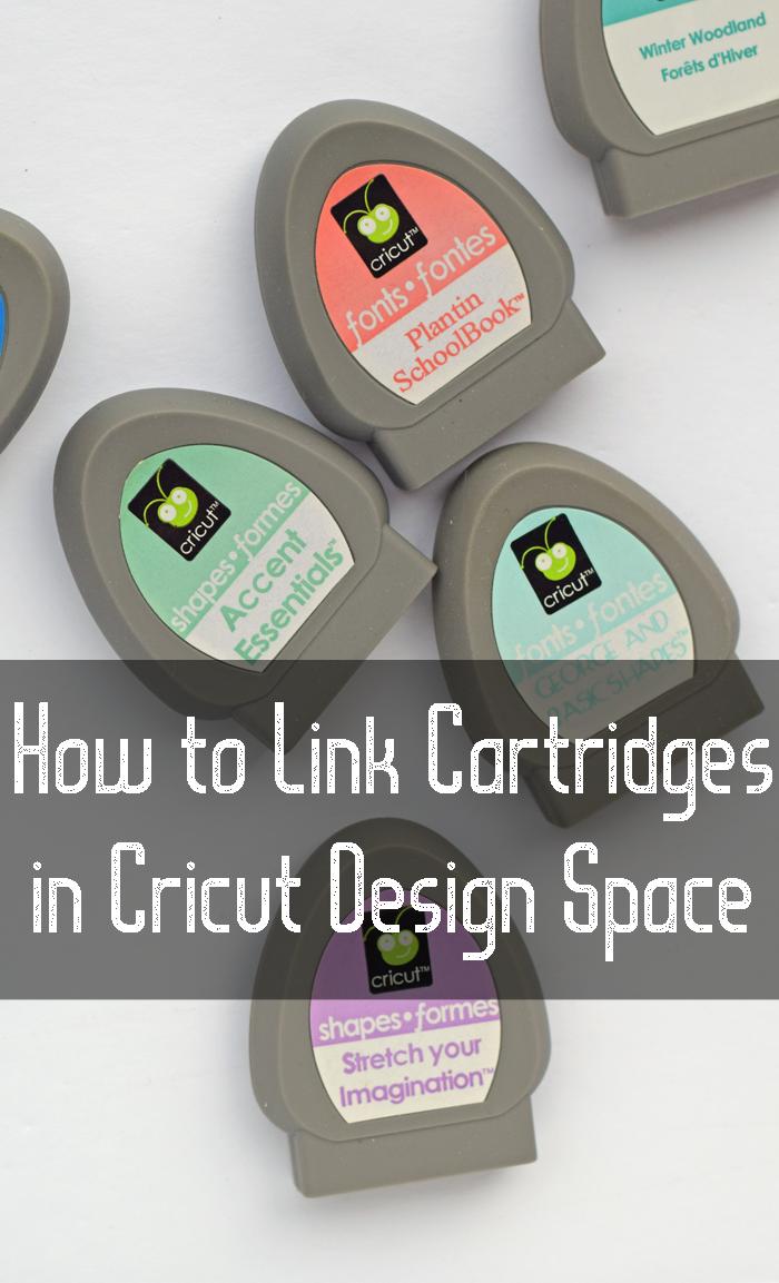 Cricut Cartridges Not Linked  Cricut Maker* Cricut Air /& Expression All Machines