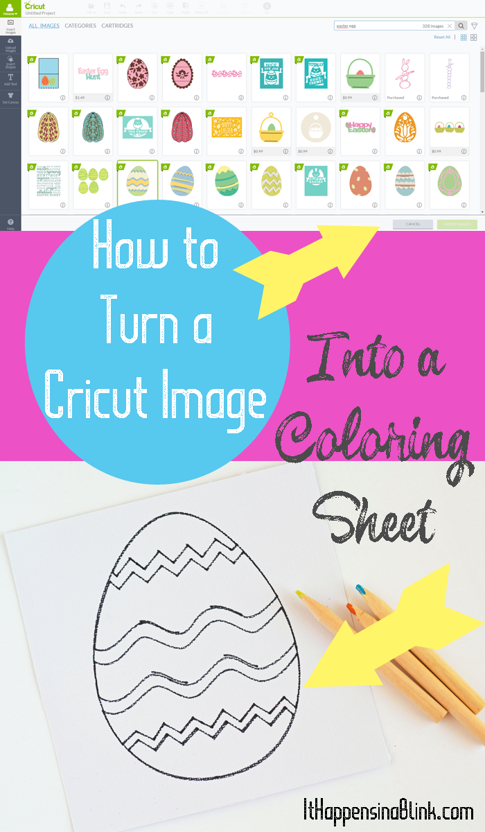100 turn pictures into coloring pages art with edge