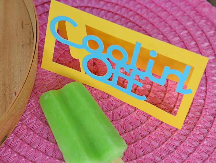 Pop-Up Popsicle Stand Ideas for Summer MOMents AD
