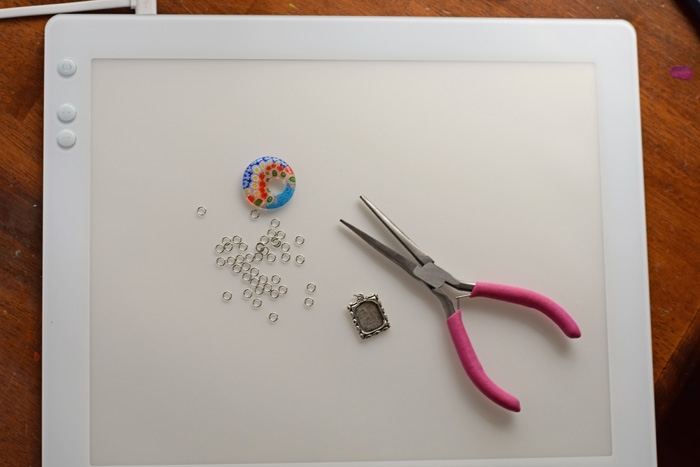 Crafty Uses for the Cricut BrightPad AD
