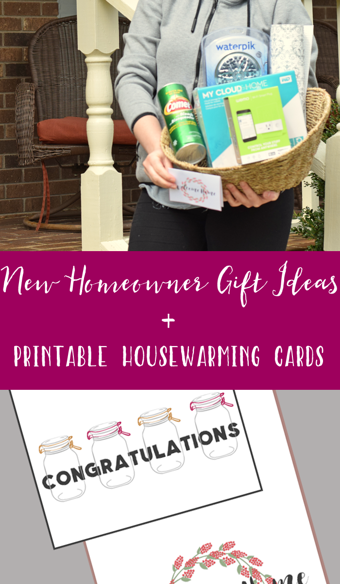 2 Free Printable Housewarming Cards AD