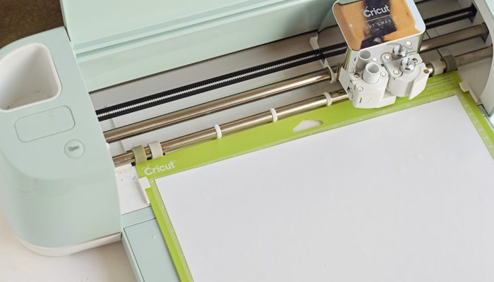 Tips to Make Cricut Mats Last
