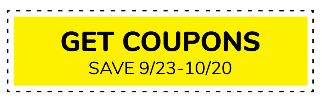 Coupon for Dollar General AD