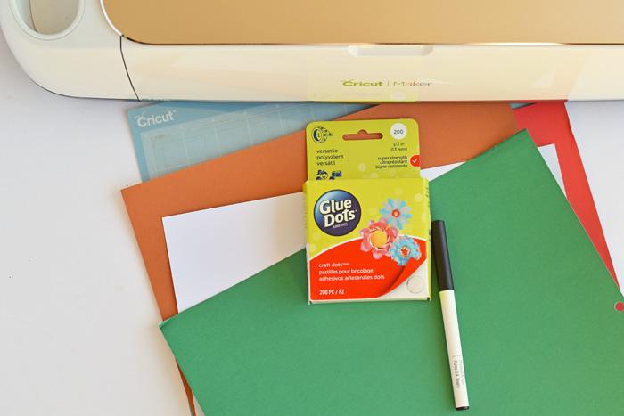 Colorable Teacher Appreciation Card AD