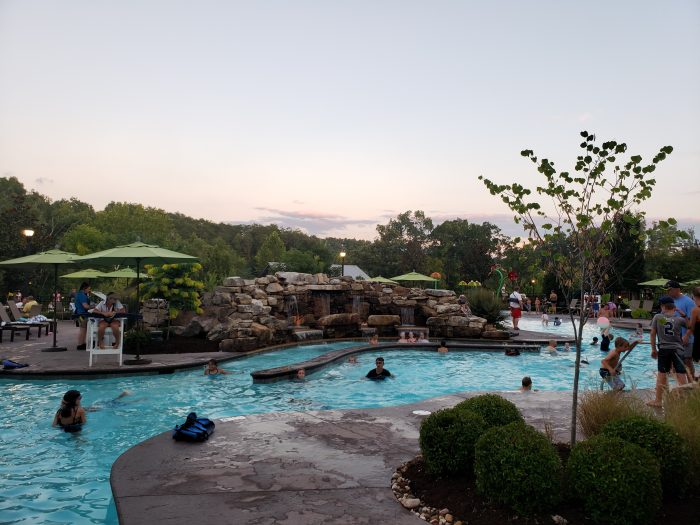 Honest Review of Dollywood's Dreammore Resort: An Awesome Family Destination