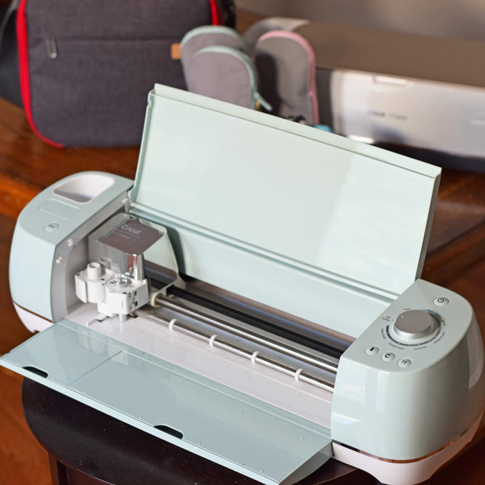 Beyond the Basics: A Holiday Cricut Gift Guide