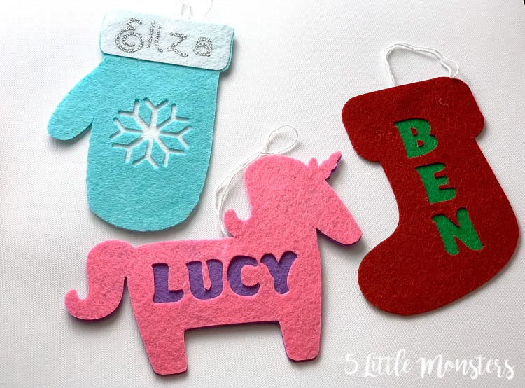 https://www.5littlemonsters.com/2019/11/personalized-ornaments-with-cricut-maker.html