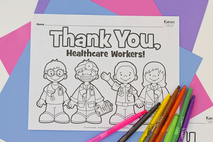 Community Helper Coloring Pages | Community helpers preschool ... | 467x700